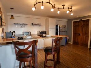 Common area kitchen realtor 2.jpg